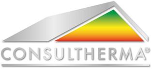 ConsulTherma - Logo